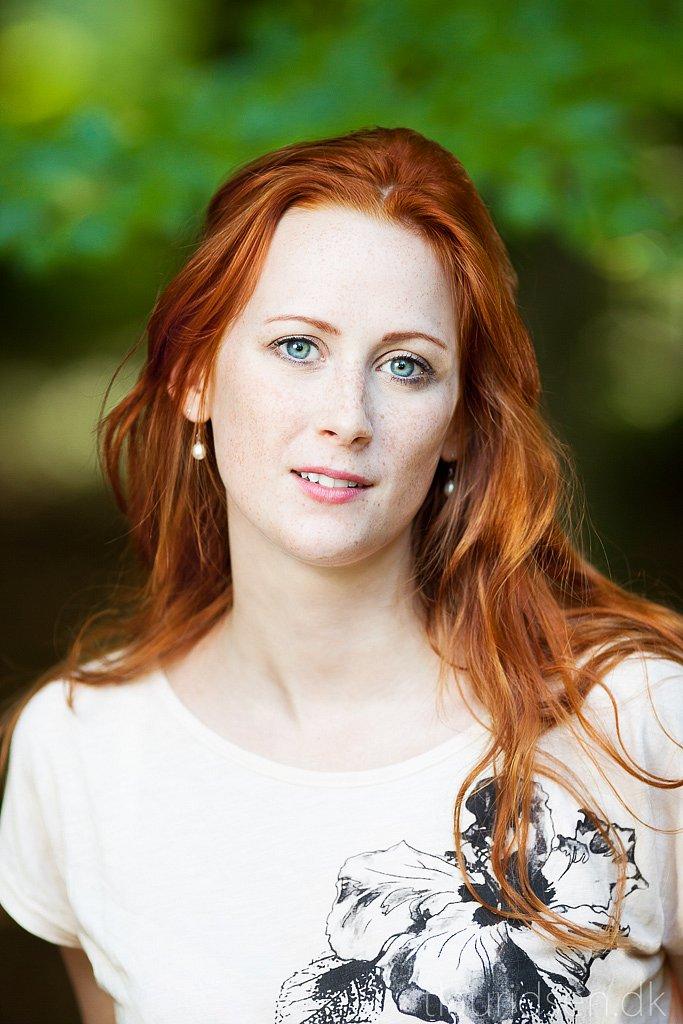 Christina Heltoft