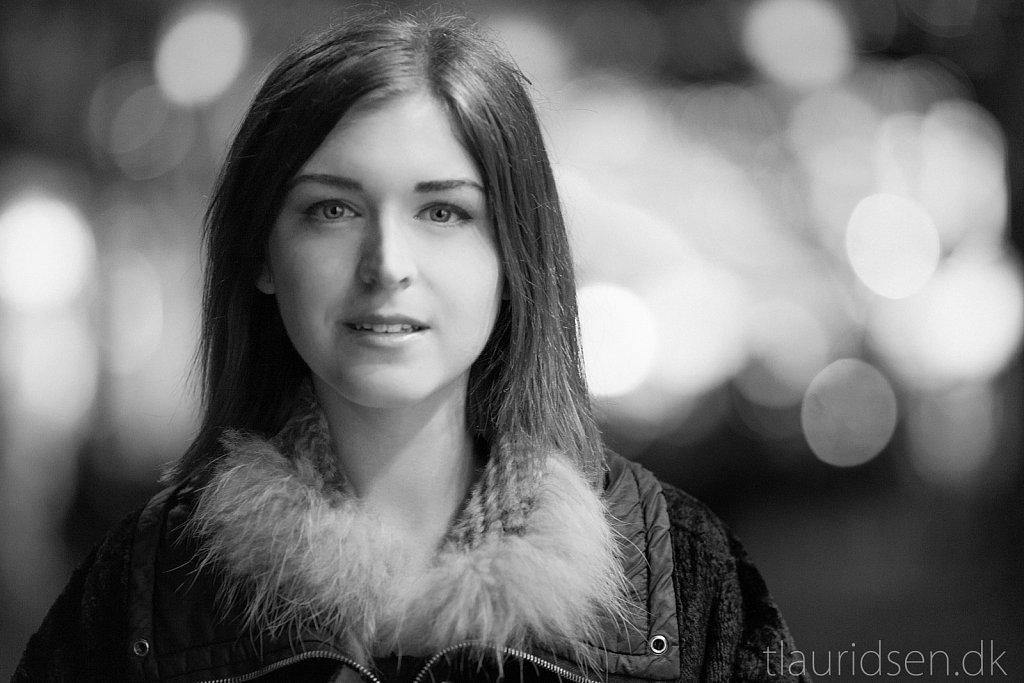 Rebecca Hoffmann