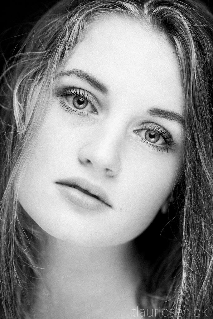 Emma Magelund Krogh